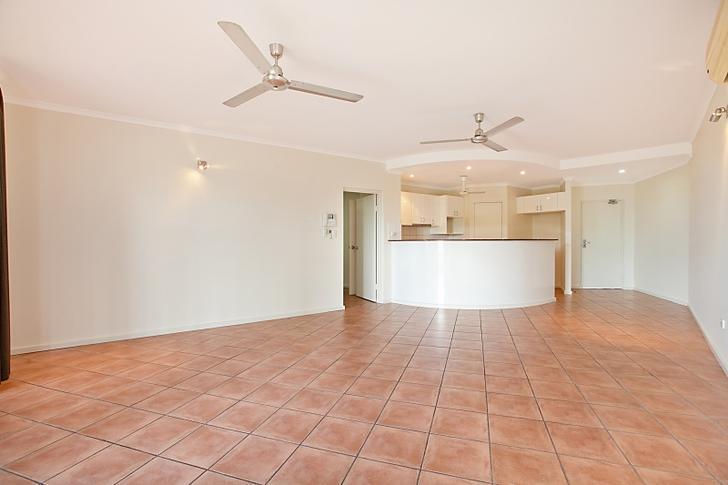 12/1 Daly Street, Darwin City 0800, NT Apartment Photo