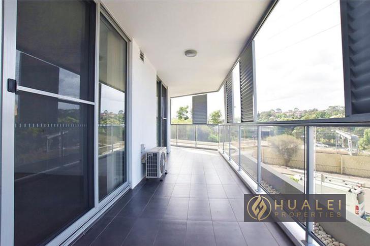 A101A/120 Turrella Street, Turrella 2205, NSW Apartment Photo