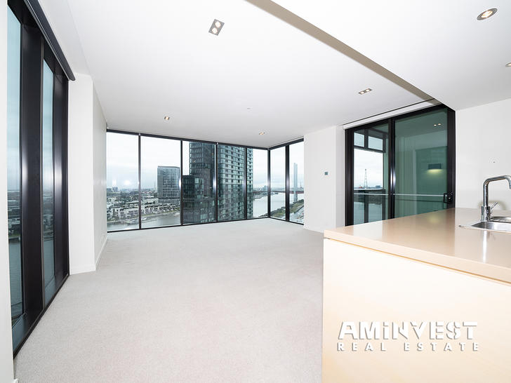 LV13/9 Waterside Place, Docklands 3008, VIC Apartment Photo