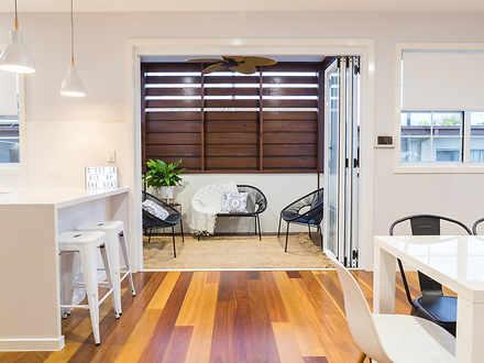 2/27 Burleigh Street, Burleigh Heads 4220, QLD House Photo