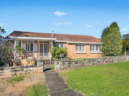 7 Harold Avenue, Pennant Hills 2120, NSW House Photo