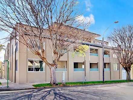 1/42-44 Gibbens Street, Camperdown 2050, NSW Apartment Photo