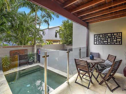 1B/13 Thirteenth Avenue, Palm Beach 4221, QLD Unit Photo