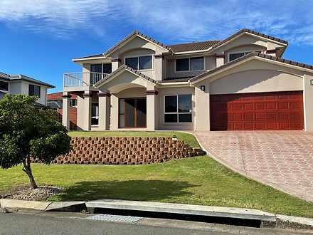 4 Villanova Avenue, Oxenford 4210, QLD House Photo