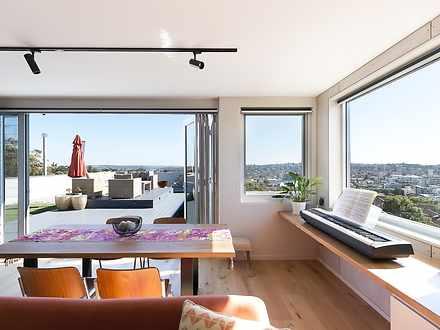 10/9 Edward Street, Bondi Beach 2026, NSW Apartment Photo