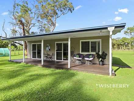 145 Allinga Road, Woongarrah 2259, NSW House Photo