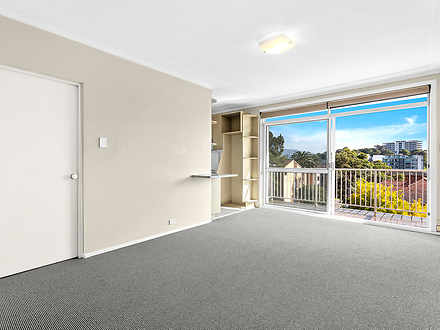 15/57 Smith Street, Wollongong 2500, NSW Unit Photo