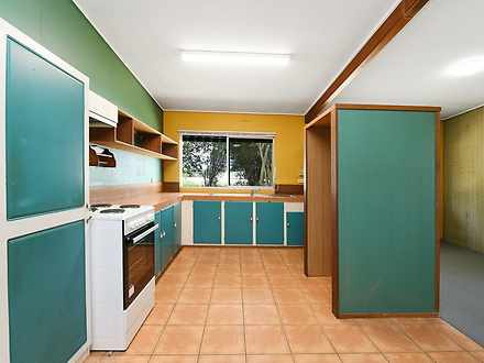 3 Stark Lane, Forest Glen 4556, QLD House Photo