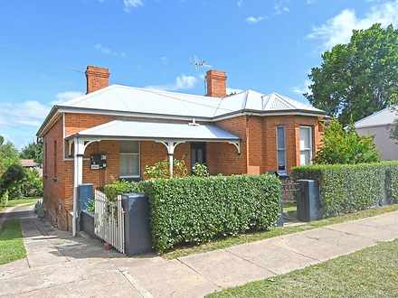 244 William Street, Bathurst 2795, NSW House Photo