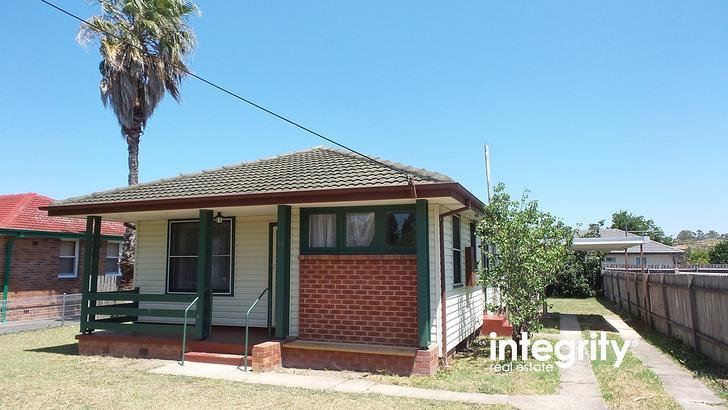 10 Quickmatch Street, Nowra 2541, NSW House Photo