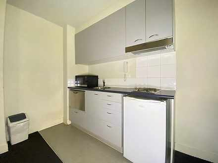 216/528 Swanston Street, Carlton 3053, VIC Apartment Photo