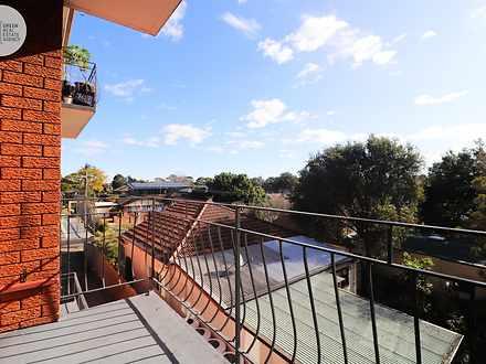4/25 Western Crescent, Gladesville 2111, NSW Unit Photo