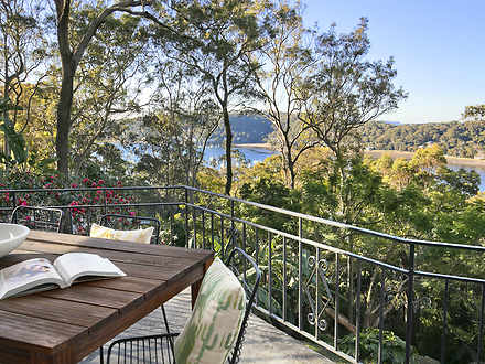 6 Trappers Way, Avalon Beach 2107, NSW House Photo
