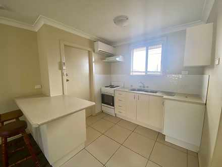 4/233 New England Highway, Rutherford 2320, NSW Unit Photo