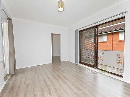 5/21 Victoria Avenue, Penshurst 2222, NSW Apartment Photo