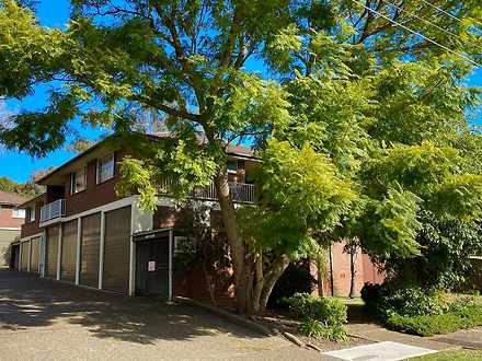 5/54 Glencoe Street, Sutherland 2232, NSW Apartment Photo