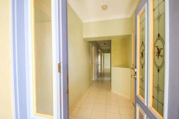 3 Freesia Close, Springfield Lakes 4300, QLD House Photo