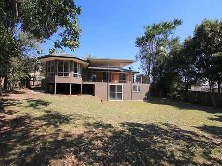 16 Meadows Drive, Lennox Head 2478, NSW House Photo