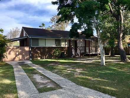 8 Miller Street, Deception Bay 4508, QLD House Photo