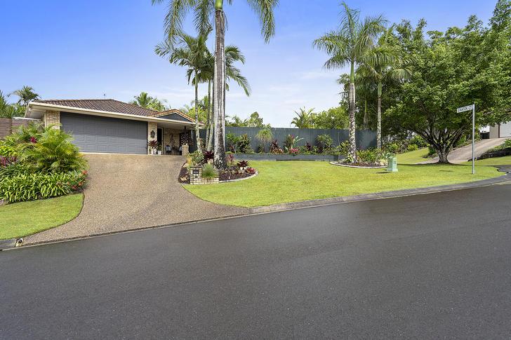 4 Cabernet Court, Buderim 4556, QLD House Photo