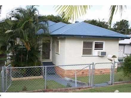 3 Wruck Avenue, Camp Hill 4152, QLD House Photo