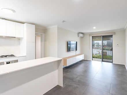 12/52 Sackville Terrace, Scarborough 6019, WA Apartment Photo