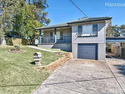 1 Vennard Street, Warners Bay 2282, NSW House Photo