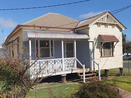 152 Bridge Street, Toowoomba City 4350, QLD House Photo