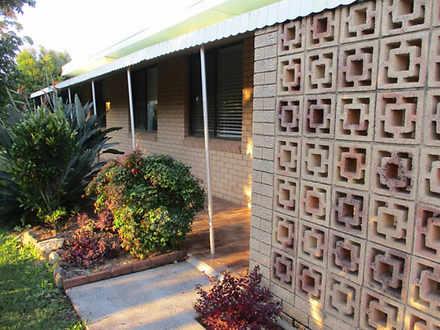 9 Hickey Street, Ballina 2478, NSW House Photo