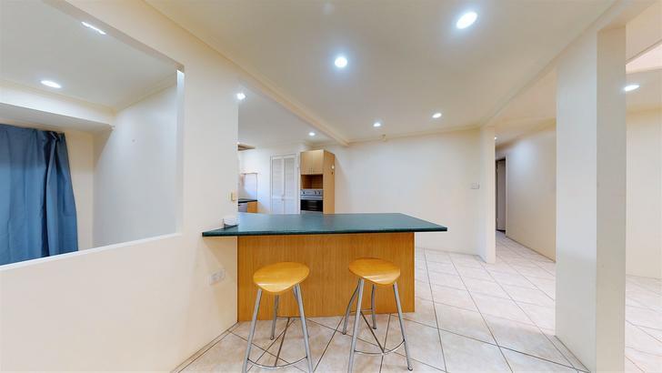 68 Oakleaf Street, Eight Mile Plains 4113, QLD House Photo