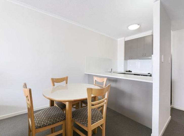 705/44 Ferry Street, Kangaroo Point 4169, QLD Unit Photo