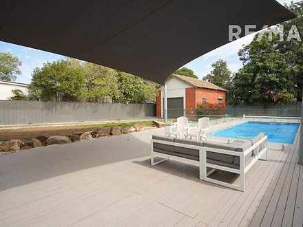 80 Bourke Street, Turvey Park 2650, NSW House Photo