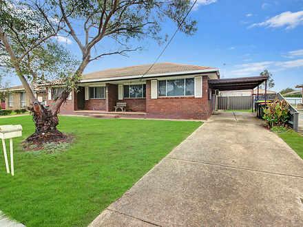 2/426 Kooringal Road, Kooringal 2650, NSW Unit Photo