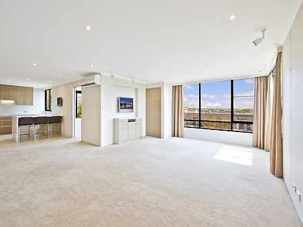 68/1-7 Hampden Avenue, Cremorne 2090, NSW Apartment Photo