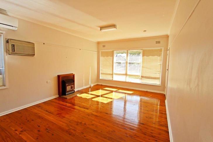 25 Wassell Street, Dundas 2117, NSW House Photo