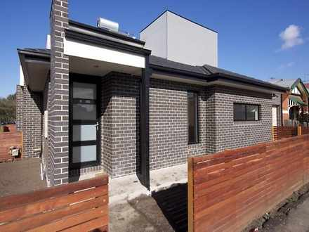 1/169 Reynard Street, Coburg 3058, VIC Townhouse Photo