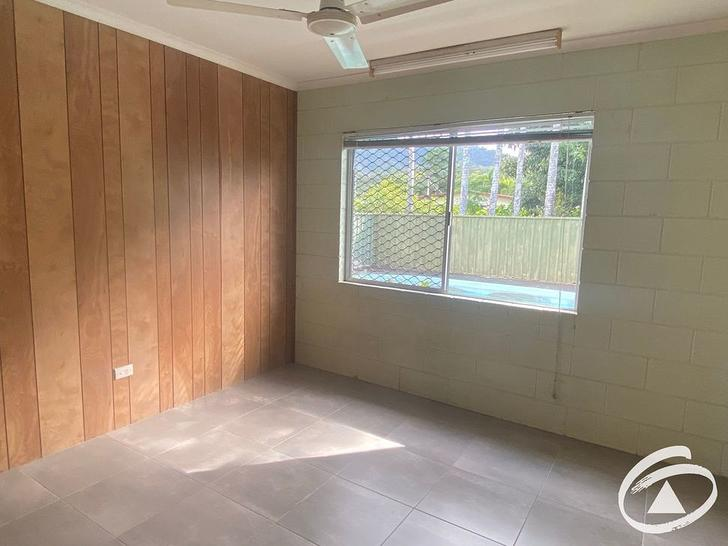 19 Mulligan Street, Manoora 4870, QLD House Photo