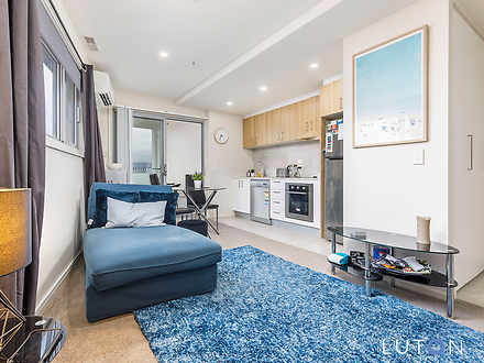 255/325 Anketell Street, Greenway 2900, ACT Apartment Photo