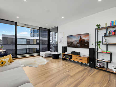 735/17 Howard Avenue, Dee Why 2099, NSW Apartment Photo