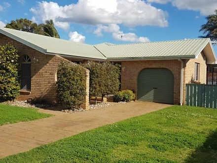98 Hursley Road, Newtown 4350, QLD House Photo