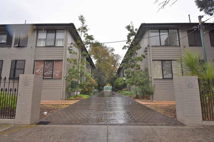 6/6-8 Avondale Road, Armadale 3143, VIC Apartment Photo