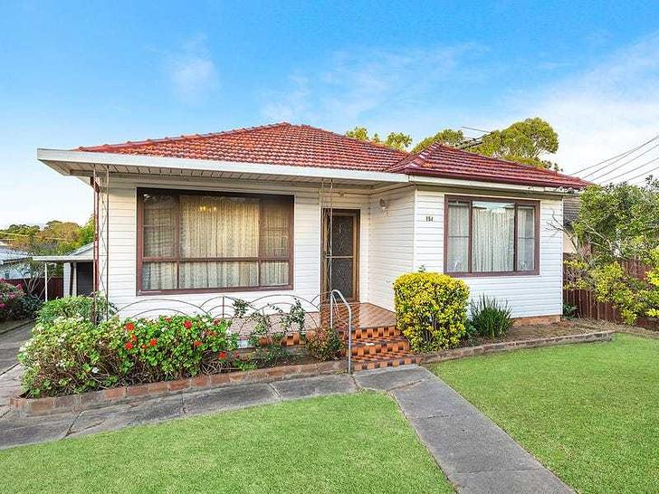 152 Flushcombe Road, Blacktown 2148, NSW House Photo
