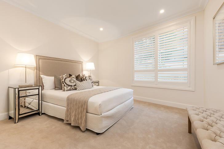 10/14-18 Woniora Avenue, Wahroonga 2076, NSW Apartment Photo
