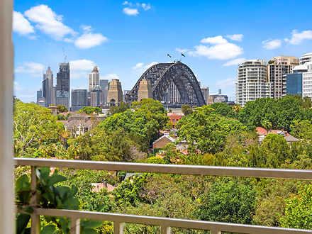 505/54 High Street, North Sydney 2060, NSW Apartment Photo