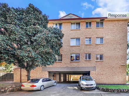 13/54 Park Avenue, Kingswood 2747, NSW Unit Photo