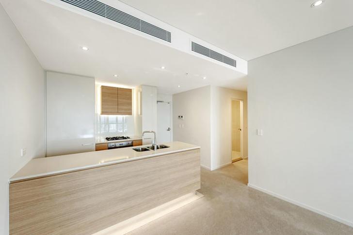1212/45 Macquarie Street, Parramatta 2150, NSW Apartment Photo