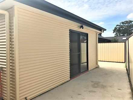 24A Pegasus Street, Erskine Park 2759, NSW House Photo