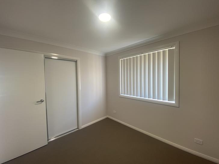 1/73 Talleyrand Circuit, Greta 2334, NSW House Photo