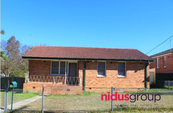 42 Ellengowan Crescent, Whalan 2770, NSW House Photo
