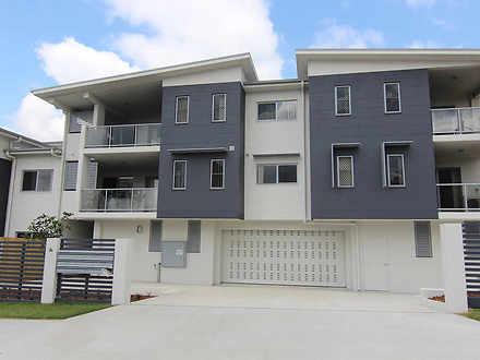3/24-26 Lade Street, Gaythorne 4051, QLD Apartment Photo